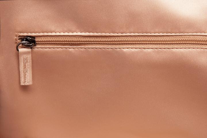 J.P. Gaultier Collab Ampli Duffle Bag Black | 4