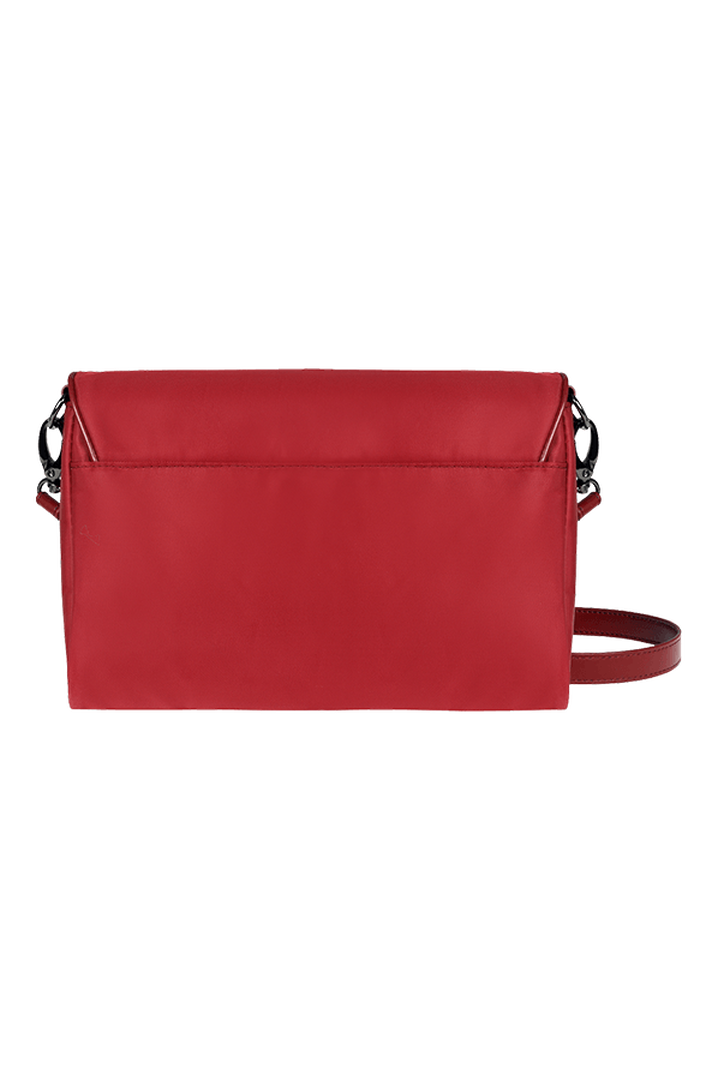 Lady Plume Clutch Bag M Ruby | 6