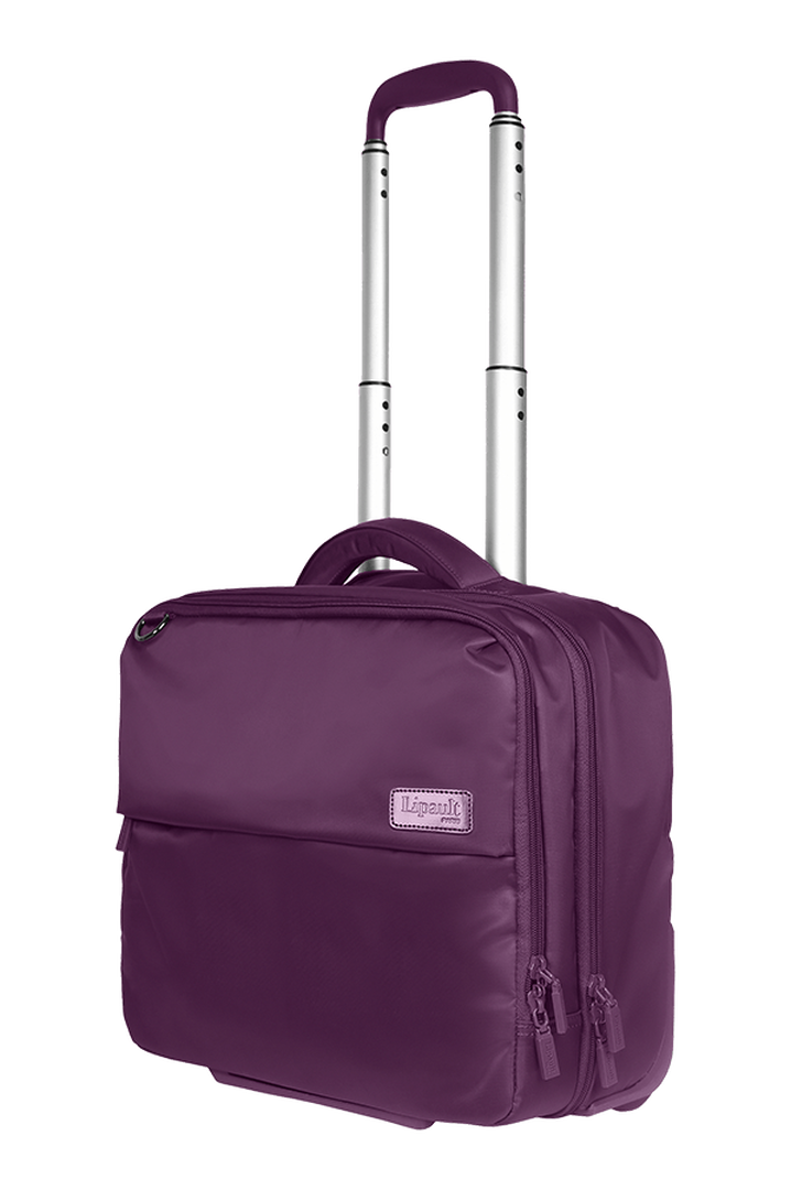 Plume Business Pilot Case Purple | 6