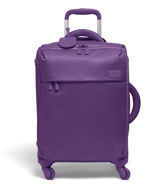 Originale Plume Spinner (4 wheels) 55cm Light Plum