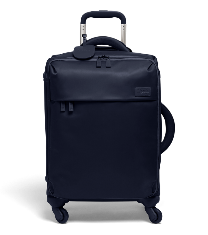 Originale Plume Spinner (4 wheels) 55cm Navy | 1